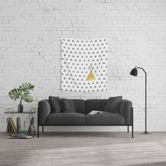 Buy #015 OWLY monarch Wall Tapestry #frame #building #canvas #canvasprint #walldecor #prints #artwork #print #canvas #poster #print #wallappers #background #owlychic #tapestry