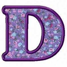 d   letter (d) wallpaper for mobile