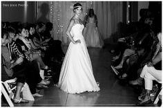 Tres-Jolie-Photo_0575.jpg Tres-Jolie-Photo Wedding photographer milwaukee Wedding designed @Kasana F @stonemanorbridal cedarburg