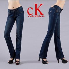 hot selling women's 100% cotton jeans pants Free shipping Fashion famous brand 25-33 yards demin trousers for women $16.77