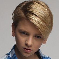Boys Long Hairstyles Kids, Teen Boy Hairstyles, Cool Hairstyles, Young Boy Haircuts, Boy Haircuts Long, Trending Boys Haircuts, Comb Over Haircut, Cute Blonde Boys, Long Hair Cuts