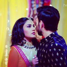 Enna sona q Rab ne banaya ♡ Actors Images, Tv Actors, Actors & Actresses, Beautiful Couple, Simply Beautiful, Nakul Mehta, Surbhi Chandna, Actress Wallpaper, Actor Picture