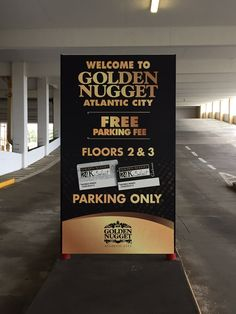 7 Be Social Ideas Golden Nugget Atlantic City Golden Nugget Las Vegas