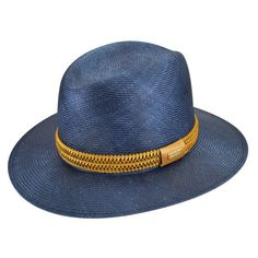 68bbd1f58f5fb 28 Best Made in USA Men s Hats images