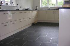 karndean kitchen floor - Google Search