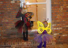 Kid Costume 2010