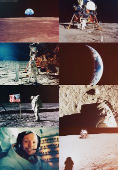 ❝There can be no great accomplishment without risk.❞  — neil armstrong (1930-2012)