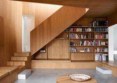 cosy home interiors - Google Search