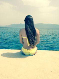 #madameshoushou #shoushou #girly #romantic #greece #brand