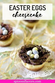 Get consistent perfect results every single time with this simple Instant Pot Cheesecake Jars recipe. This is the easiest instant pot dessert ever. Sour Cream Cheesecake, Cheesecake Toppings, Chocolate Chip Cheesecake, Mint Chocolate Chips, Cheesecake Recipes, Dessert Dips, Dessert Tables, No Bake Desserts, Mason Jar Cheesecake