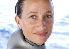 celine/cousteau - Google Search