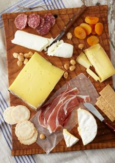 Murrays Cheese - Picnic for 10