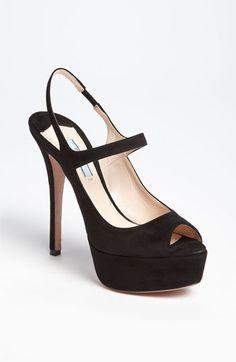 #zapatos #tacones #moda #highheels