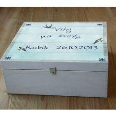 Obrázek, dárek pro pár - Dárky Dejdar - dárky k narozeninám a svatební dary Toy Chest, Storage Chest, Decorative Boxes, Toy Boxes, Decorative Storage Boxes