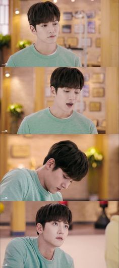 """Ji Chang Wook : From Looks To Acting Skill , This Man Has It All My honest first thought when I see him was literally, """"Holy Fuck"""" You have got to admit, Ji Ji Chang Wook Abs, Ji Chang Wook Healer, Ji Chan Wook, Korean Star, Korean Men, Drama Korea, Korean Drama, Asian Actors, Korean Actors"""