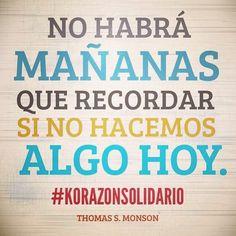 www.lovesmethod.com #diciembre #cursos #kizomba  #korazon #solidario…