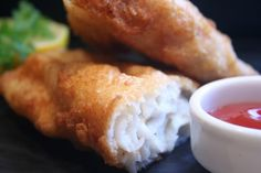 beer-batter-fish