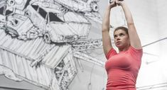 Some women are afraid to lift heavy weights because of some exercise myths that have seemingly been around forever. Women can benefit from this healthy, simple and versatile type of exercise.