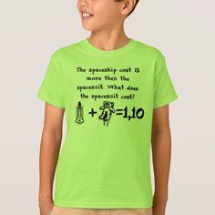 Shop for the best Second baby t-shirts right here on Zazzle. Upgrade your child's wardrobe with our stylish baby shirts. Happy St Patricks Day, Personalized T Shirts, Christmas Shirts, Funny Kids, Shirt Style, Fitness Models, Shirt Designs, Casual, Mens Tops