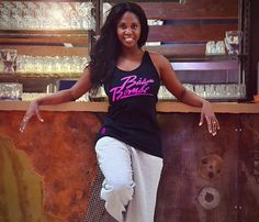#tanktop #fashion #urich #motsi #bäämmbombe