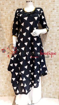 Portfolio Archive - Page 3 of 22 - Bollywood Boutique Designer Dresses, Designer Kurtis, Office Looks, Exclusive Collection, Salwar Kameez, My Design, Bollywood, Abayas, Boutique