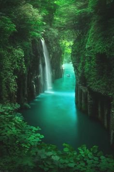 The Amazing Takachiho gorge. It was formed from The Lava from mount aso. The Amazing Takachiho gorge. It was formed from The Lava from mount aso. Kyushu Japan Photo by Tag # Landscape Photography, Nature Photography, Travel Photography, Photography Training, Park Photography, Wonderful Places, Beautiful Places, Takachiho, Destination Voyage