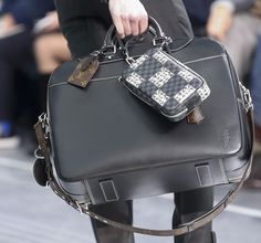 Louis-Vuitton-Fall-2015-Menswear-Bags-11