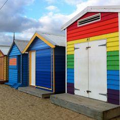 Brighton, Victoria, Australia