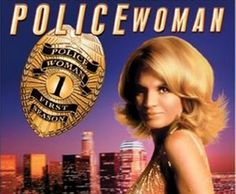 58 Best 70s police shows images in 2016 | TV Series, Movies