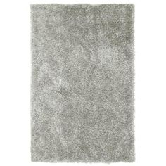 Home Decorators Collection City Sheen Silver Polyester 8 ft. x 10 ft. Area Rug-CSHEEN810SV at The Home Depot