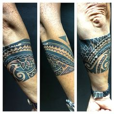 maori tattoos and anatomy Trible Tattoos, Tribal Forearm Tattoos, Body Art Tattoos, Sleeve Tattoos, Tattoo Ink, Elefante Tribal, Bracelet Bras, Scale Tattoo, Maori Tattoo Designs