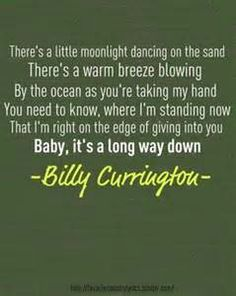 240 Best Country Music Images Lyric Quotes Country Love Song