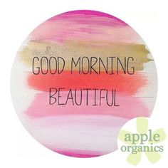 Happy Wednesday! #Happy #Wednesday #Live #Love #ToxicFree #AnAppleADay #OrganicSkincare #AllNatural #Vegan #CrueltyFree #Beauty #SkinCare #SmallBatch #GreenBeauty #ecoSkincare #ShopSmall #GreenvilleSC #yeahTHATgreenville #HaveABeautifulDay #BeautifulSkinStartsHere #AppleOrganics #Shop #Follow #OrganicBeauty #NaturalBeauty #WomenInBusiness