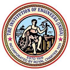 Institution of Engineers India Recruitment