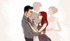 The Lizzie Bennet Diaries - Old & New