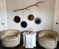 20 Cool and Creative Hat Rack Ideas and Designs hat rack ideas baseball hat rack ideas hat storage ideas diy hat rack ideas. CLICK FOR DETAILu2026 & 20 Cool and Creative Hat Rack Ideas and Designs hat rack ideas ...