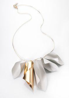 NORITAMY #necklace