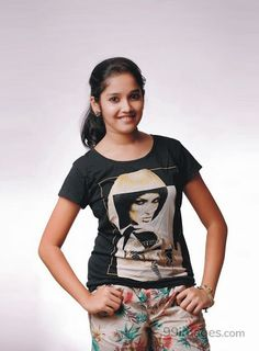Anikha Surendran Latest HD Photoshoot Stillls - #41098 #anikha #anikhasurendran #actress #mollywood #kollywood Photograph of Anikha Surendran PHOTOGRAPH OF ANIKHA SURENDRAN | IN.PINTEREST.COM ENTERTAINMENT EDUCRATSWEB