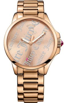030eb150a96 juicy couture - Shop for and Buy juicy couture Online