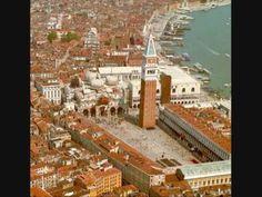 Rondò Veneziano - La Serenissima (Versione Estesa)-Ho le lacrime, basta questo per interpretare le mie emozioni quando ascolto una cosa del genere...
