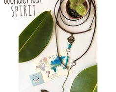 Browse unique items from MohoBOHO on Etsy, a global marketplace of handmade, vintage and creative goods.