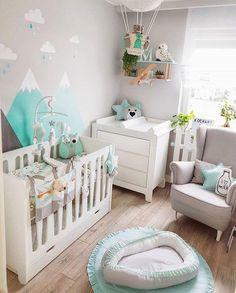 ninu  michelle  babaszoba  gyerekszoba  bútor  kiságy  gyerekágy  fehér   design  baba  babyroom  kidsroom  nursery  cot  white  baby  furniture d3ca32697a