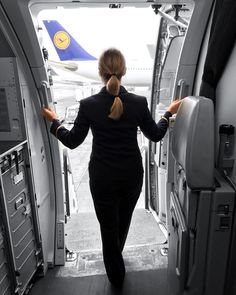 47.8k Followers, 692 Following, 8,578 Posts - See Instagram photos and videos from crewiser (@instacrewiser)