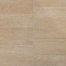 Swish Marbrex Moonstone Large Tile Effect PVC Bathroom Cladding ...