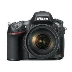 Cool Digital Camera