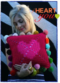 i HEART you! pillow @ http://sarahlondon.wordpress.com/p-a-t-t-e-r-n-s/?blogsub=confirming#blog_subscription-3  $6.00 pdf pattern download