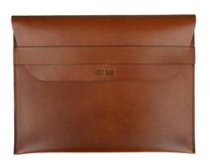 Defy Bags iPad Sleeve and First Class SM