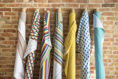 Fabrics Sweet Craft