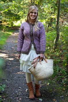 Straw Bag, Knitting, Google, Pattern, Bags, Fashion, Hand Crafts, Wardrobe Closet, Handbags
