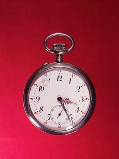 Distance et durée de La Recherche du temps perdu - Proustonomics Marcel Proust, Distance, Book Reviews, Clocks, Roman, Articles, Science, Watches, Website